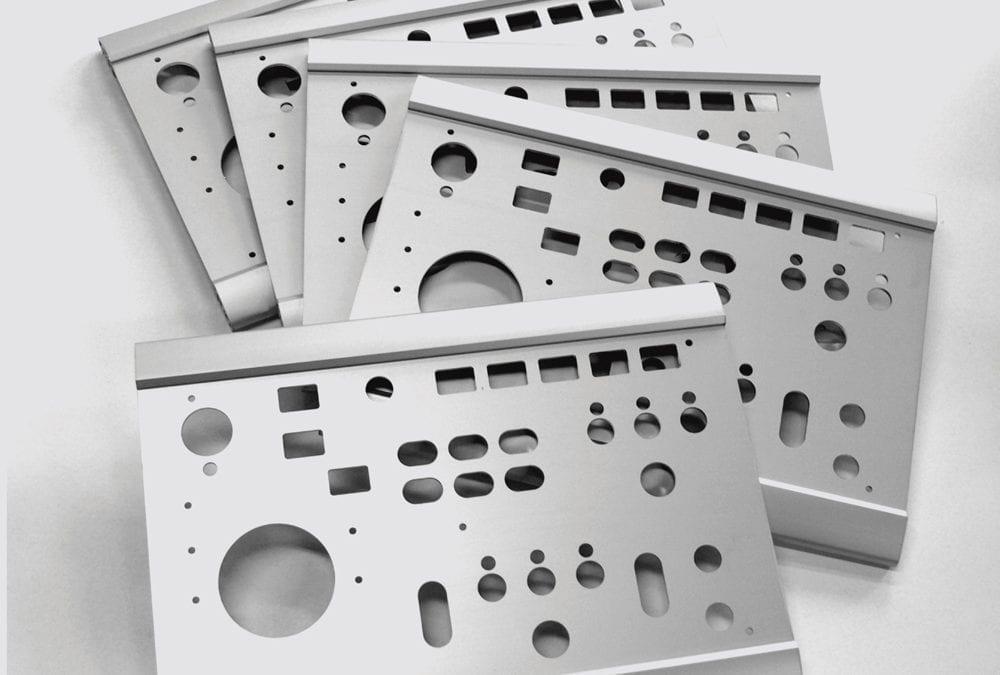 sztywne płyty nośne płyty czołowe rigid boards