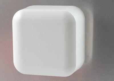 Hammond 1557-flushmount