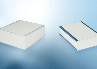 Apra Norm Small case