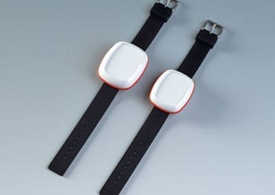 OKW BODY-CASE-with-silicone-wrist-strap