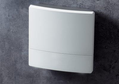 OKW Net Box IoT system