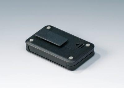 OKW Soft case black