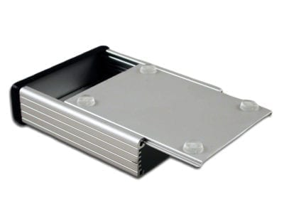 Hammond 1455-belly-plate-feature