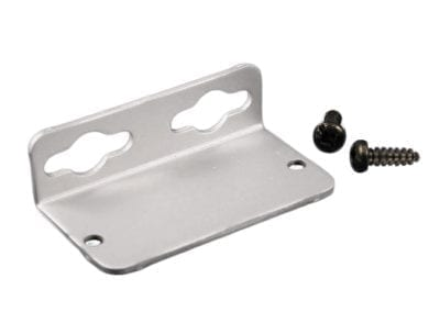 Hammond 1455-flange-kit