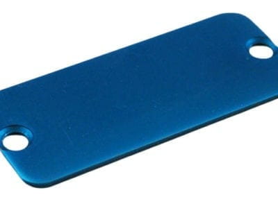 Hammond 1455-panel-blue