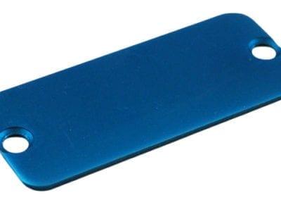 Hammond 1455-panel-blue