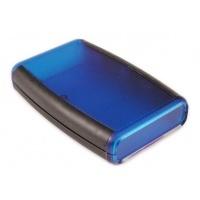 Hammond 1553-blue