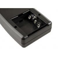Hammond 1553t-9v battery