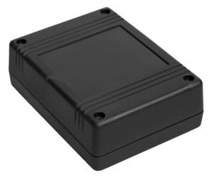 KRADEX Z80