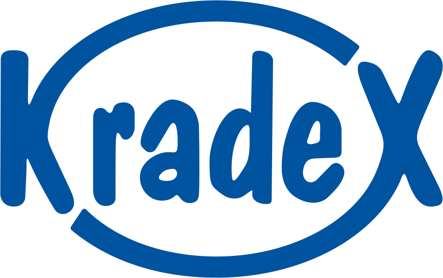 Kradex – plastic enclosures