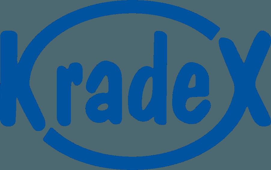 Kradex – plastic enclosures