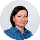 Monika Stępniewska