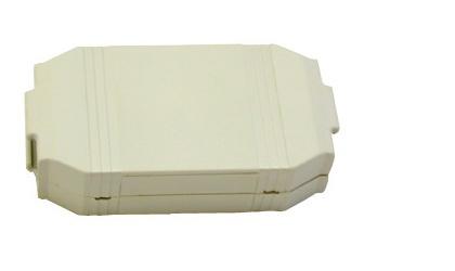 Pactec CNM-0101
