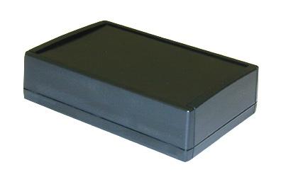 Pactec PS47-200
