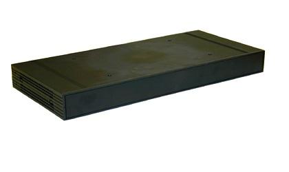 Pactec RM-178