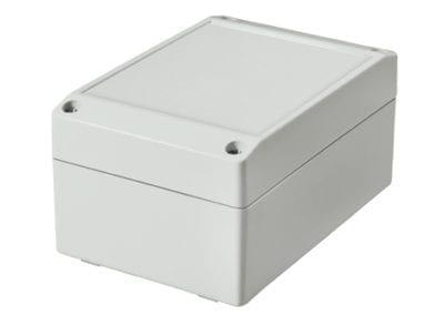 Rolec technobox