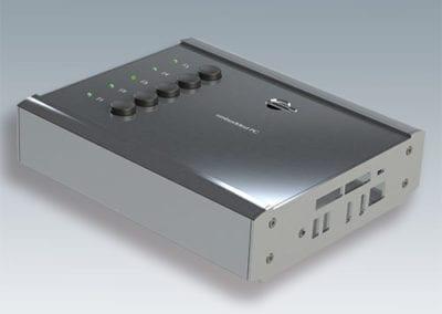 Smart-Terminal-aluminium-end-plate_TitleImageSwap500x408