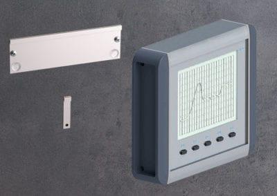 Smart-Terminal-extruded-aluminium-enclosure-wall-mounted_TitleImageSwap500x408