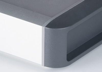 Smart-Terminal-extruded-aluminium-enclosures-design_TitleImageSwap500x408
