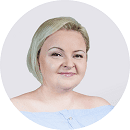 Sylwia Szala