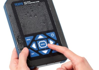 Takachi WH tablet size