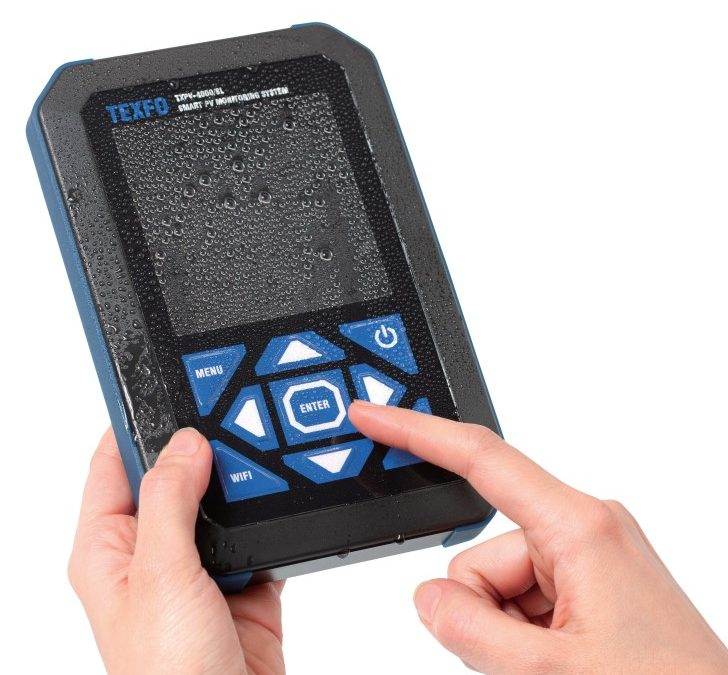 Takachi WH tablet size enclosure