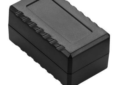 Kradex Z130 czarna