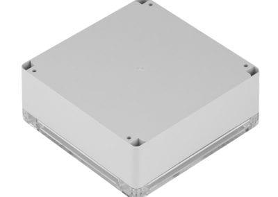 Kradex ZP150.150.60_spod