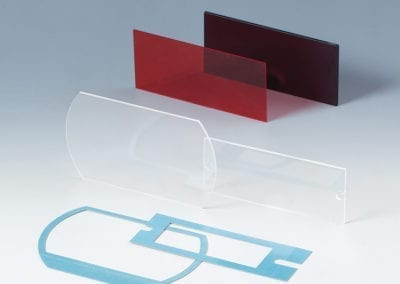 display-windows---covers