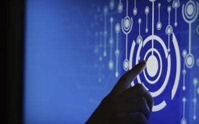 Innowacje wLC Elektronik – technika odejmowania