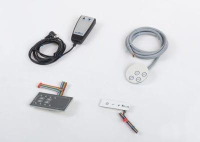 Klawiatury PCB i inne technologie