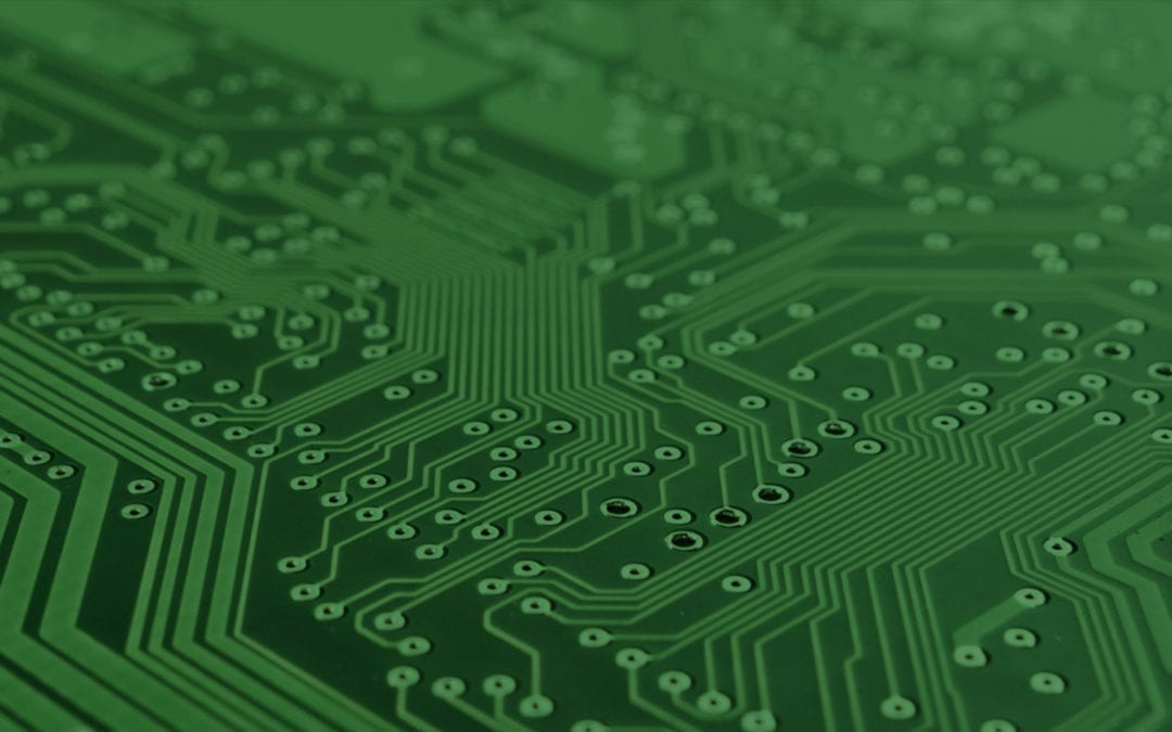 LC Elektronik electronic connection