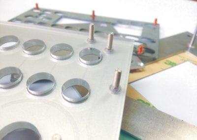 rigid-boards---PC,-pressed-studs