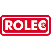 Rolec enclosures