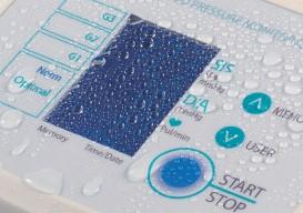 Takachi waterproof enclosure WSC series